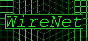 WireNet cover art