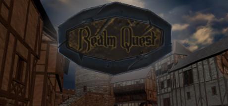 Realm Quest title thumbnail