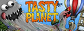 Tasty Planet-game