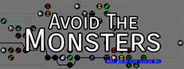 Avoid The Monsters