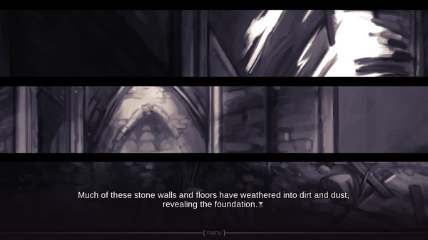 Скриншот из Juniper's Knot