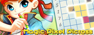 Magic Pixel Picross