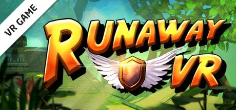 Runaway VR on Steam