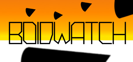 BoidWatch