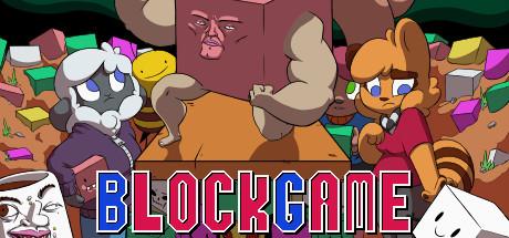 BlockGame