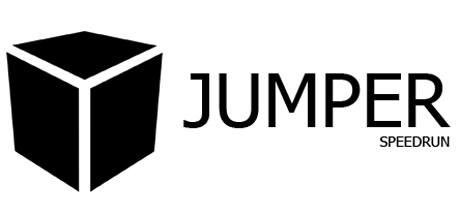 JUMPER : SPEEDRUN