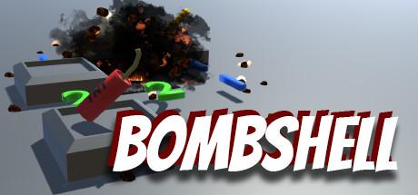 Bombshell on Steam