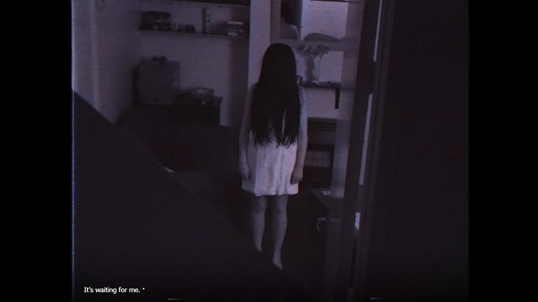Morph Girl Screenshot 3