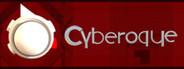 Cyberoque