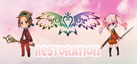 Teaser image for Restoration