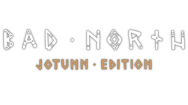 Bad North: Jotunn Edition - Steam Backlog