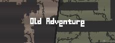 Old Adventure