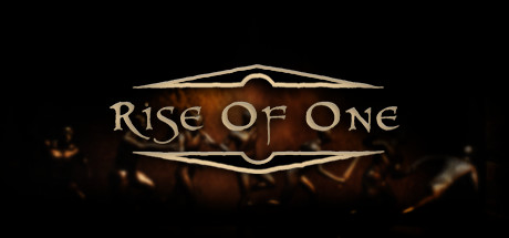 Rise of One on Steam