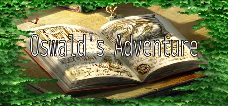 Oswald's Adventure