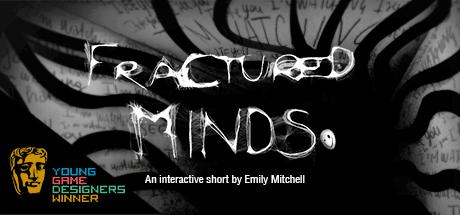 Teaser image for Fractured Minds