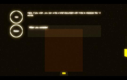 скриншот 50.05 1