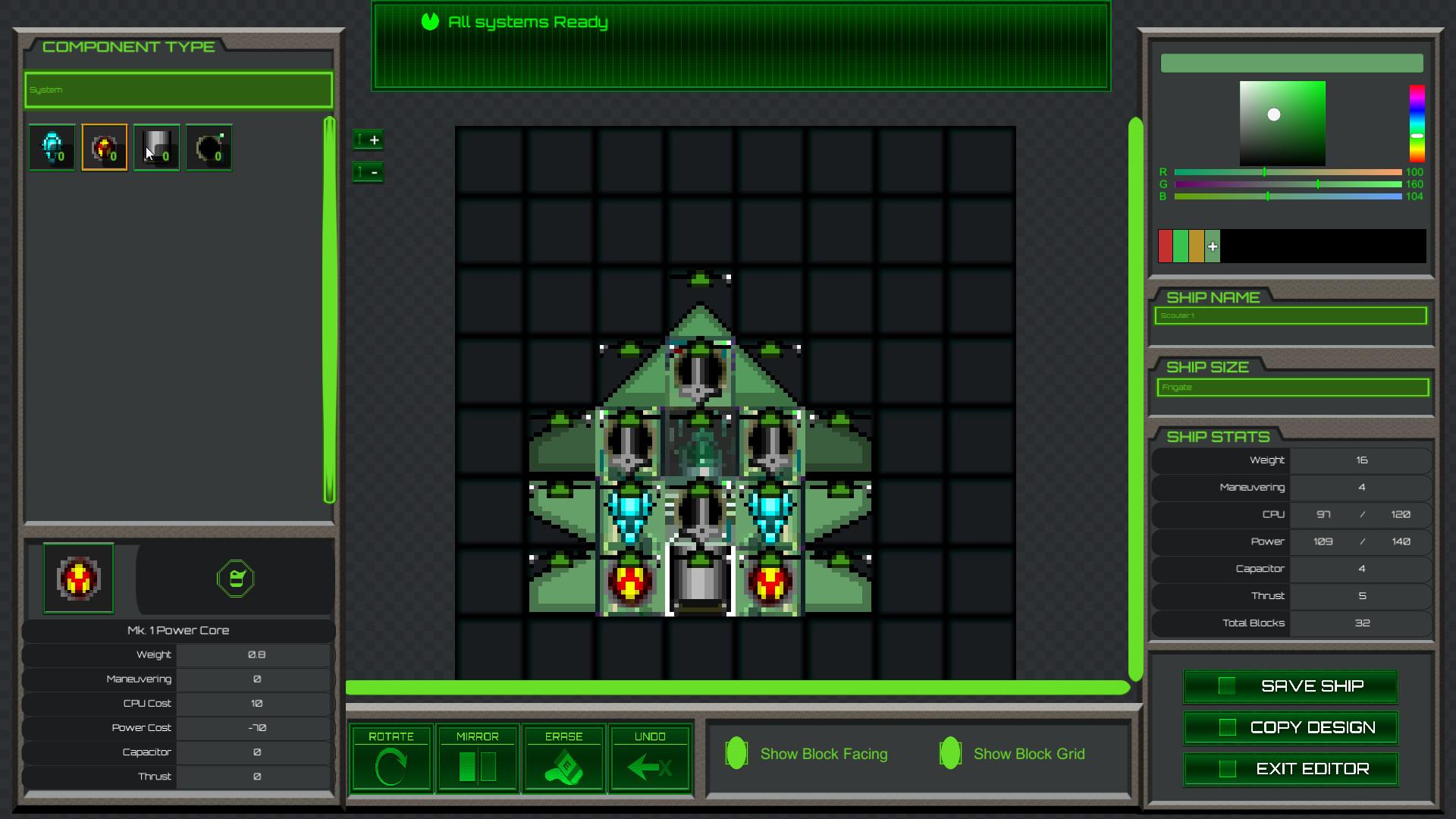 com.steam.689000-screenshot