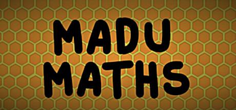 Madu Maths