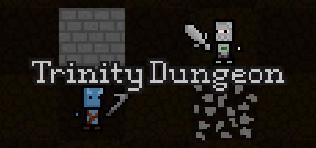 Trinity Dungeon On Steam