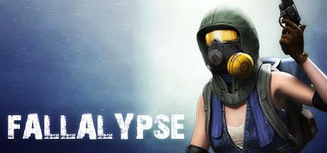 ★ Fallalypse ★