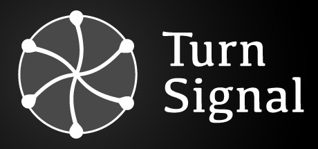 TurnSignal