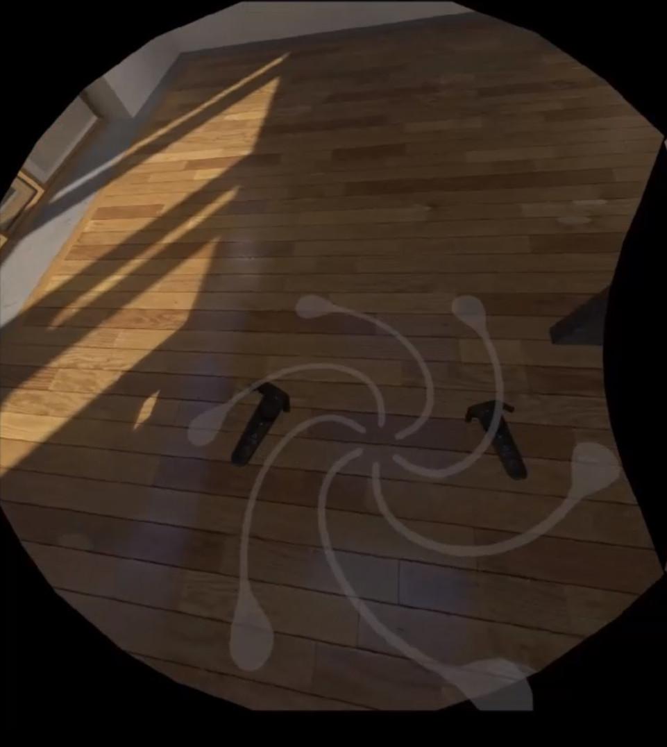 TurnSignal on Steam