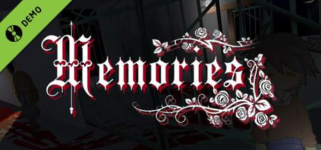 Memories Demo on Steam