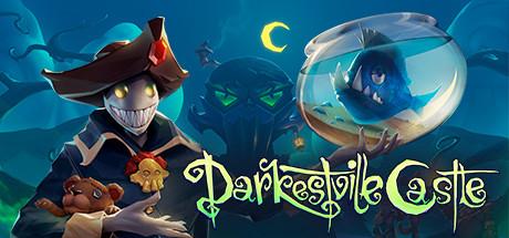 Darkestville Castle - SKIDROW