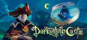Darkestville Castle cover art