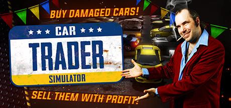 Car Trader Simulator Steam Community