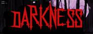 Achievement Hunter: Darkness