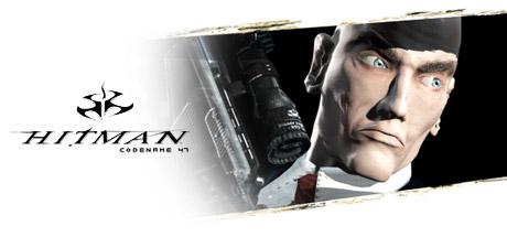 Hitman Codename 47 On Steam