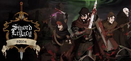 Релиз Sword Legacy Omen состоится 13 августа