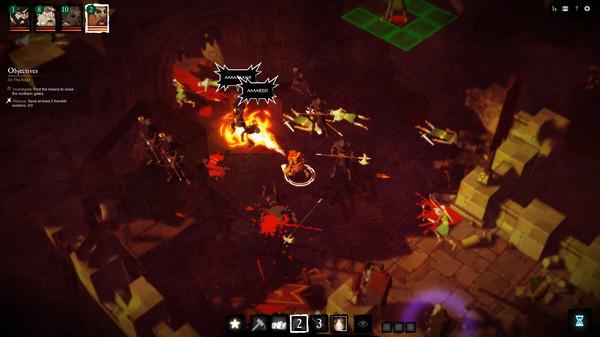 Download Sword Legacy Omen Torrent