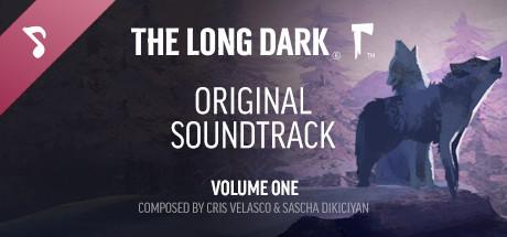 Music for The Long Dark -- Volume One
