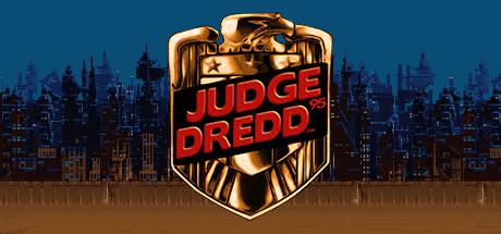 Teaser image for Judge Dredd 95