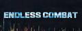 Endless Combat Screenshot Gameplay