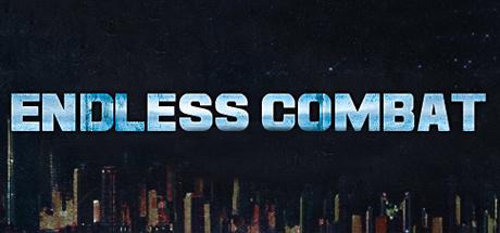 Endless Combat
