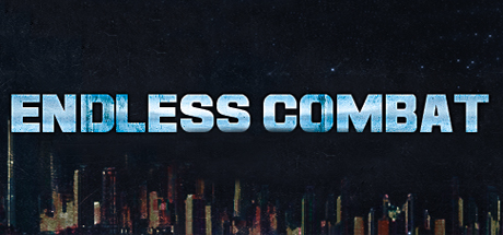 Teaser image for Endless Combat