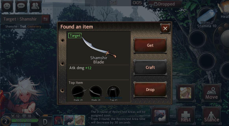 Black Survival / 黑色幸存者 on Steam