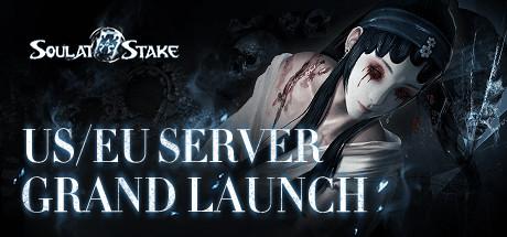 灵魂筹码 Soul at Stake on Steam Backlog