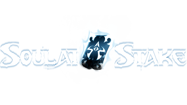 灵魂筹码 Soul at Stake - Steam Backlog