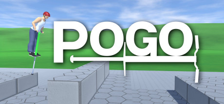 Pogo on Steam
