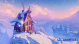 Trine 4: The Nightmare Prince picture11