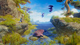 Trine 4: The Nightmare Prince picture5