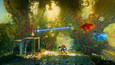 Trine 4: The Nightmare Prince picture9
