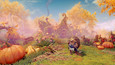 Trine 4: The Nightmare Prince picture4