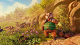 Trine 4: The Nightmare Prince picture14