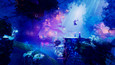 Trine 4: The Nightmare Prince picture13