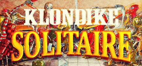 Klondike Solitaire Kings on Steam